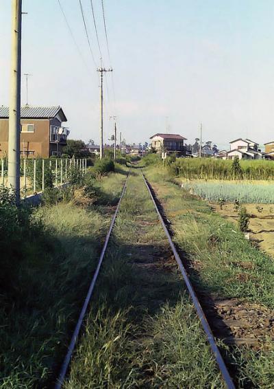 sagami-53-5_1A_convert_20130113223425.jpg
