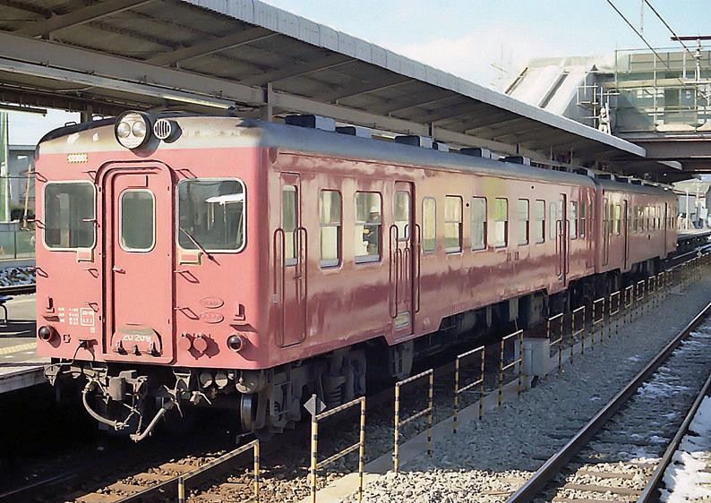 sagami-55-12AL.jpg