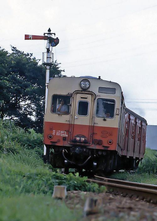 sagami-56-2ATL_convert_20130306210659.jpg