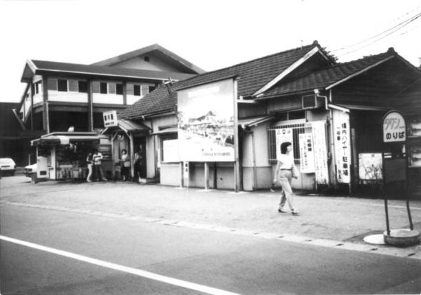 tenji09-12.jpg