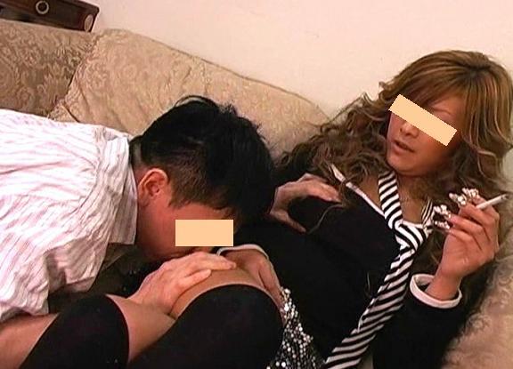 大阪 フェチ M性感 痴女 ミク