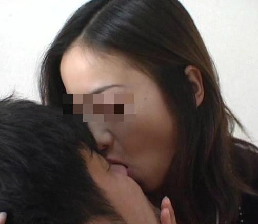 鼻フェラ1_copy