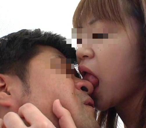 鼻フェラ4_copy