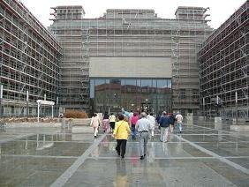 ベルガモン博物館