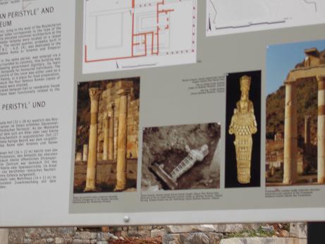 716 - イシス神殿
