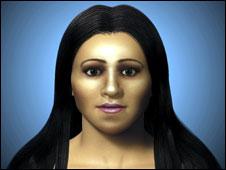 妹のアルシノエ(4世)