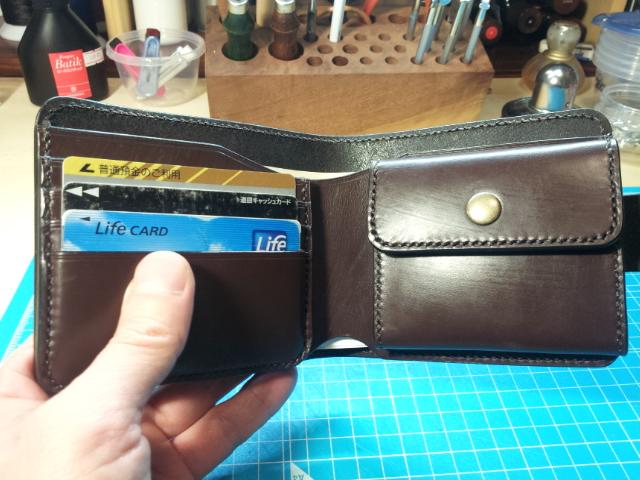 財布完成2