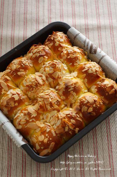 724かぼちゃパン3
