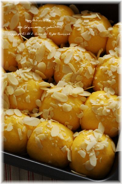 724かぼちゃパン2