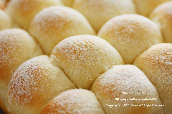 722こんがり白パン2