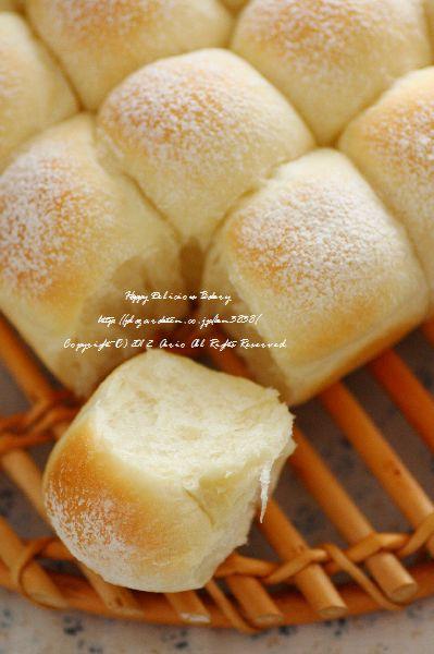 722こんがり白パン3