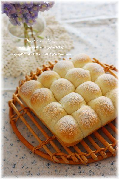 722こんがり白パン