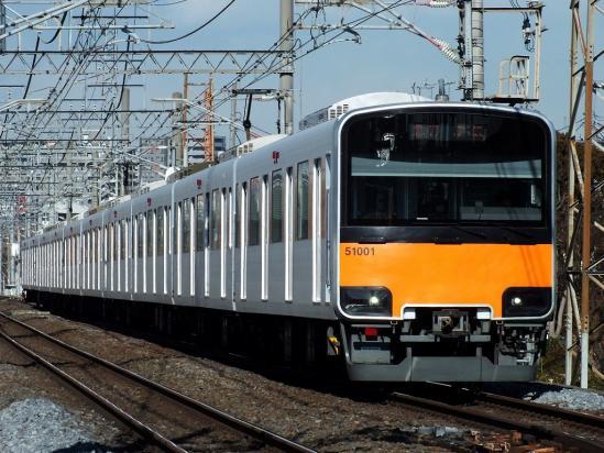 13012702.jpg