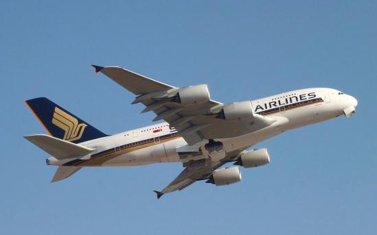 A380_SQ.jpg