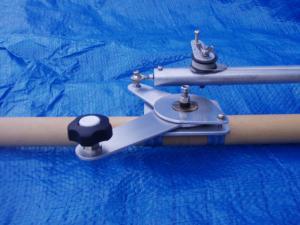 パワーフィン101A