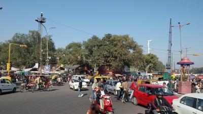 1212_Old Delhi-201