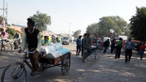 1212_Old Delhi-204