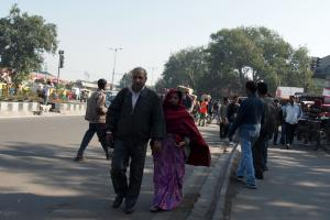 1212_Old Delhi-205