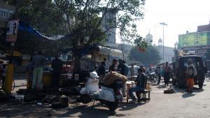 1212_Old Delhi-207