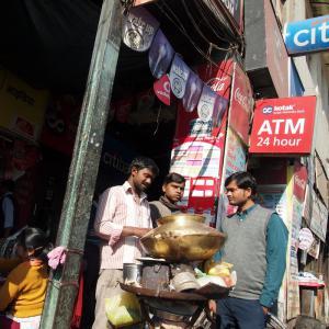 1212_Old Delhi-208