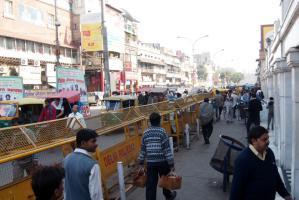1212_Old Delhi-209
