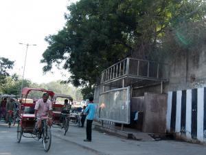 1212_Old Delhi-211