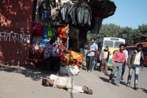 1212_Old Delhi-213