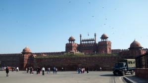 1212_Old Delhi-214