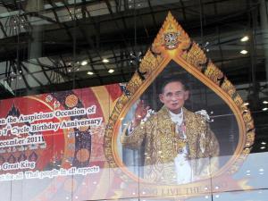 Bangkok_1203-105.jpg