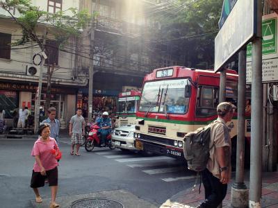 Bangkok_bus_1203-101.jpg