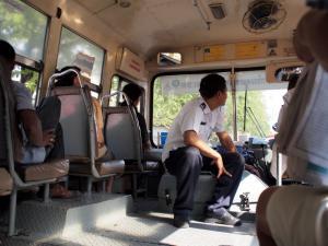Bangkok_bus_1203-102.jpg