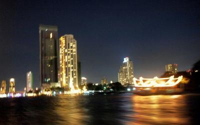 Chao_Phraya_Express_1203-101.jpg