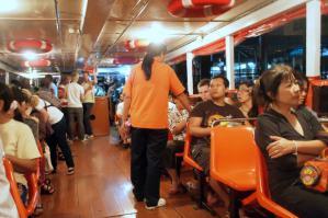 Chao_Phraya_Express_1203-102.jpg