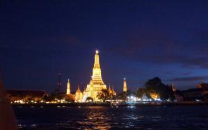 Chao_Phraya_Express_1203-103.jpg