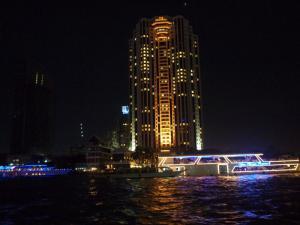 Chao_Phraya_Express_1203-105.jpg