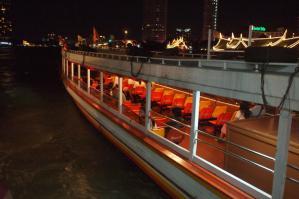 Chao_Phraya_Express_1203-106.jpg