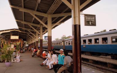 Kanchanaburi_1203-302.jpg