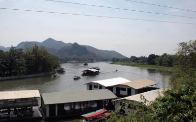 Kanchanaburi_1203-324.jpg