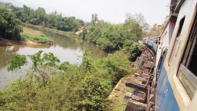 Kanchanaburi_1203-331.jpg