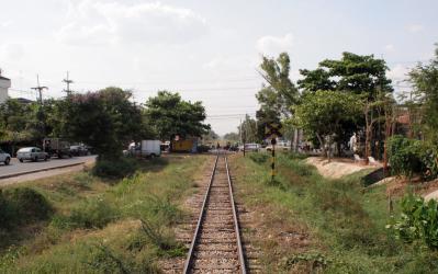Kanchanaburi_1203-339.jpg