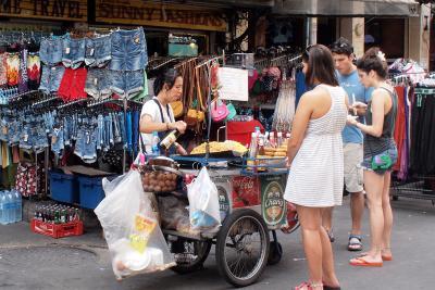 Phat_Thai_1203-101.jpg