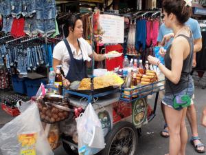 Phat_Thai_1203-104.jpg