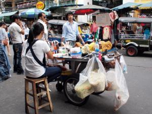 Phat_Thai_1203-106.jpg