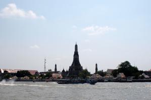 Wat_Arun_1203-105.jpg