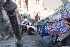 Wat_Arun_1203-109.jpg