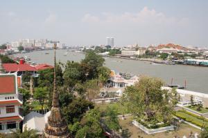 Wat_Arun_1203-110.jpg