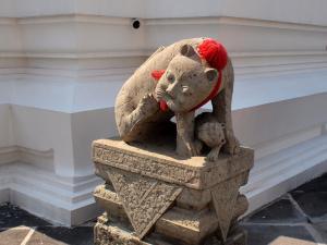 Wat_Arun_1203-112.jpg