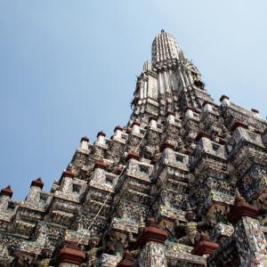 Wat_Arun_1203-208.jpg