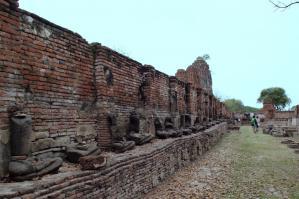 Wat_Phra_Mahathat_1203-102.jpg