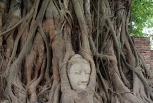 Wat_Phra_Mahathat_1203-103.jpg